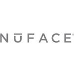 NuFACE kaufen Deutschland