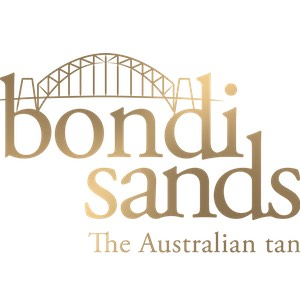 Bondi Sands kaufen Deutschland