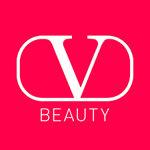 Valentino Beauty kaufen Deutschland