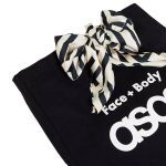 ASOS Beauty Adventskalender 2021