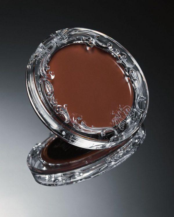 KVD Good Apple Skin Perfecting Foundation Balm Deutschland