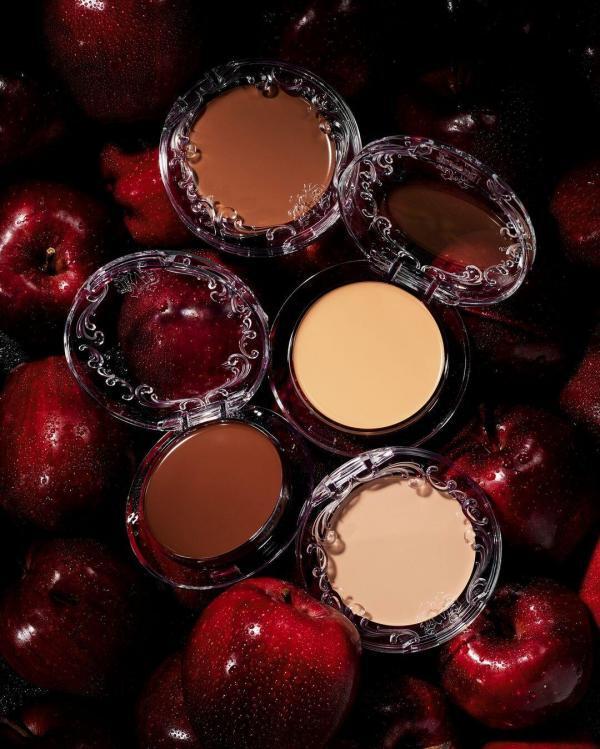 KVD Good Apple Skin Perfecting Foundation Balm Deutschland kaufen