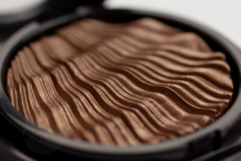 ARTDECO Glam Couture Eyeshadows 33 - Detail