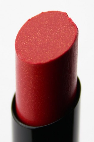 ARTDECO Hydra Infra-Red Hydra Lip Color 22 Lippenstift (8)