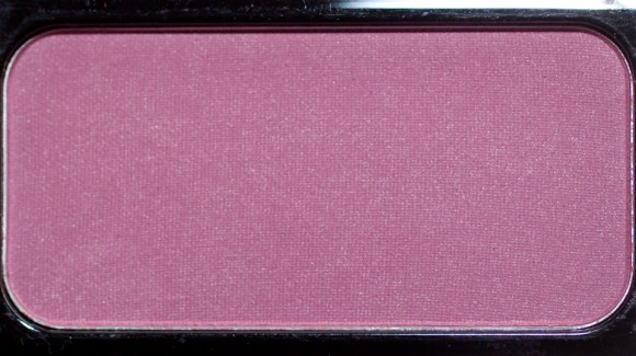 ARTDECO Orchide 26 Blusher - Dita von Teese Fall Favorites - Blitz