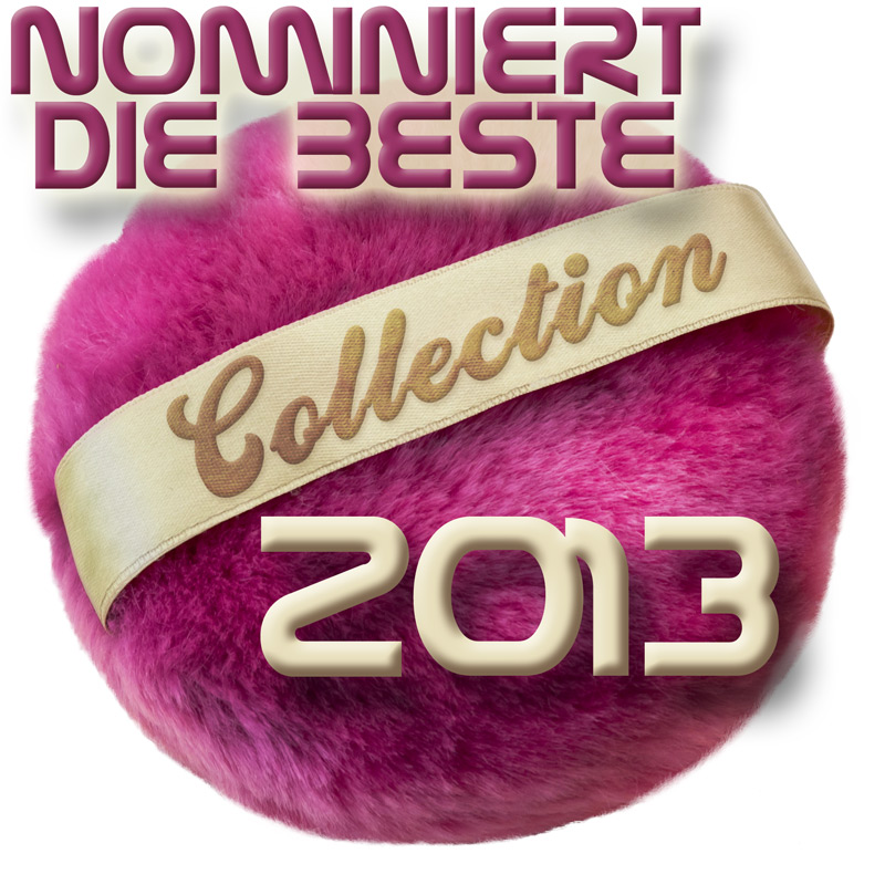 Beste-Limited-Edition-2013