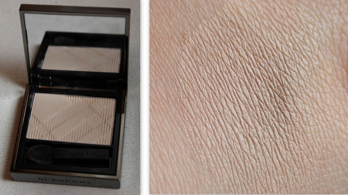 BURBERRY Trench Eyeshadow