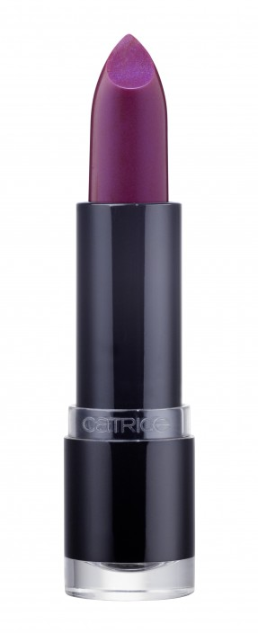 CATRICE ASoulful 03 Sheer Lip Colour - SpectaculART