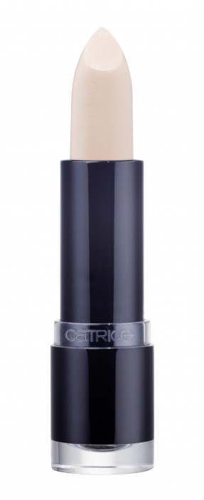 CATRICE Artfully Lustrious 01 Sheer Lip Colour - SpectaculART
