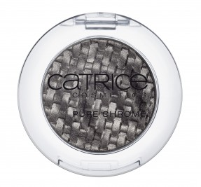 CATRICE Bombay Bauble 02 Pure Chrome Eyeshadow - SpectaculART