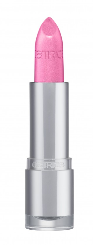 CATRICE Cruise Couture Mrs Brightside Lip Colour