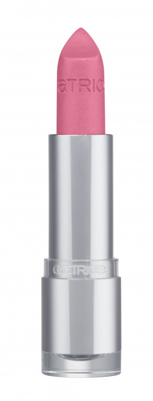 CATRICE Cruise Couture Shy Flamingo Lip Colour