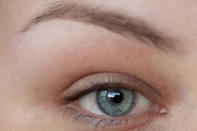 CATRICE Eyebrow Lifter Casablancas Highlight - Hollywoods Fabulous 40ies - Step 2