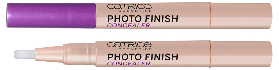 CATRICE Photo Finish Concealer