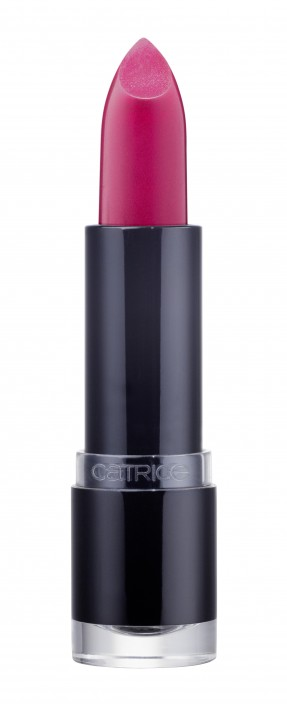 CATRICE Revel the Red 02 Sheer Lip Colour - SpectaculART