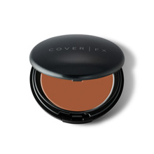 Cover FX Total Cover Cream Foundation SPF30 N110 Camouflage
