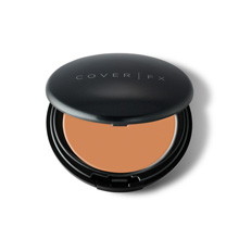 Cover FX Total Cover Cream Foundation SPF30 N90 Camouflage