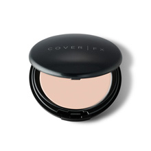 Cover FX Total Cover Cream Foundation SPF30 P10 Camouflage