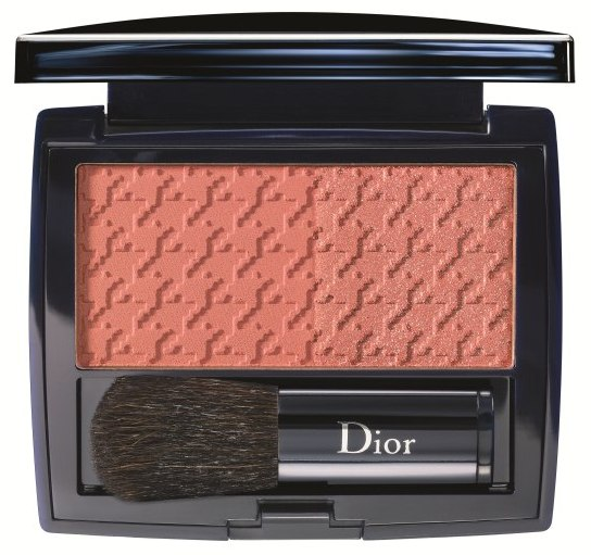 DIOR Tender Coral 659 Diorblush - The Cherie Bow