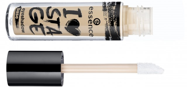 ESSENCE I Love Eyeshadow Base