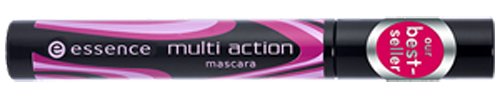 ESSENCE Multi Action1