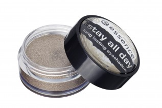 ESSENCE Stay All Day Eyeshadow 02