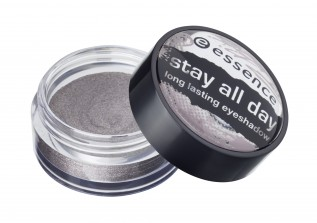 ESSENCE Stay All Day Eyeshadow 03