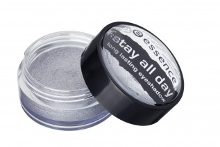 ESSENCE Stay All Day Eyeshadow 04