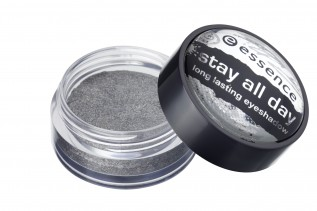 ESSENCE Stay All Day Eyeshadow 05