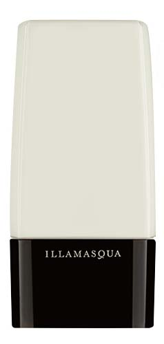 ILLAMASQUA Rich Liquid Foundation