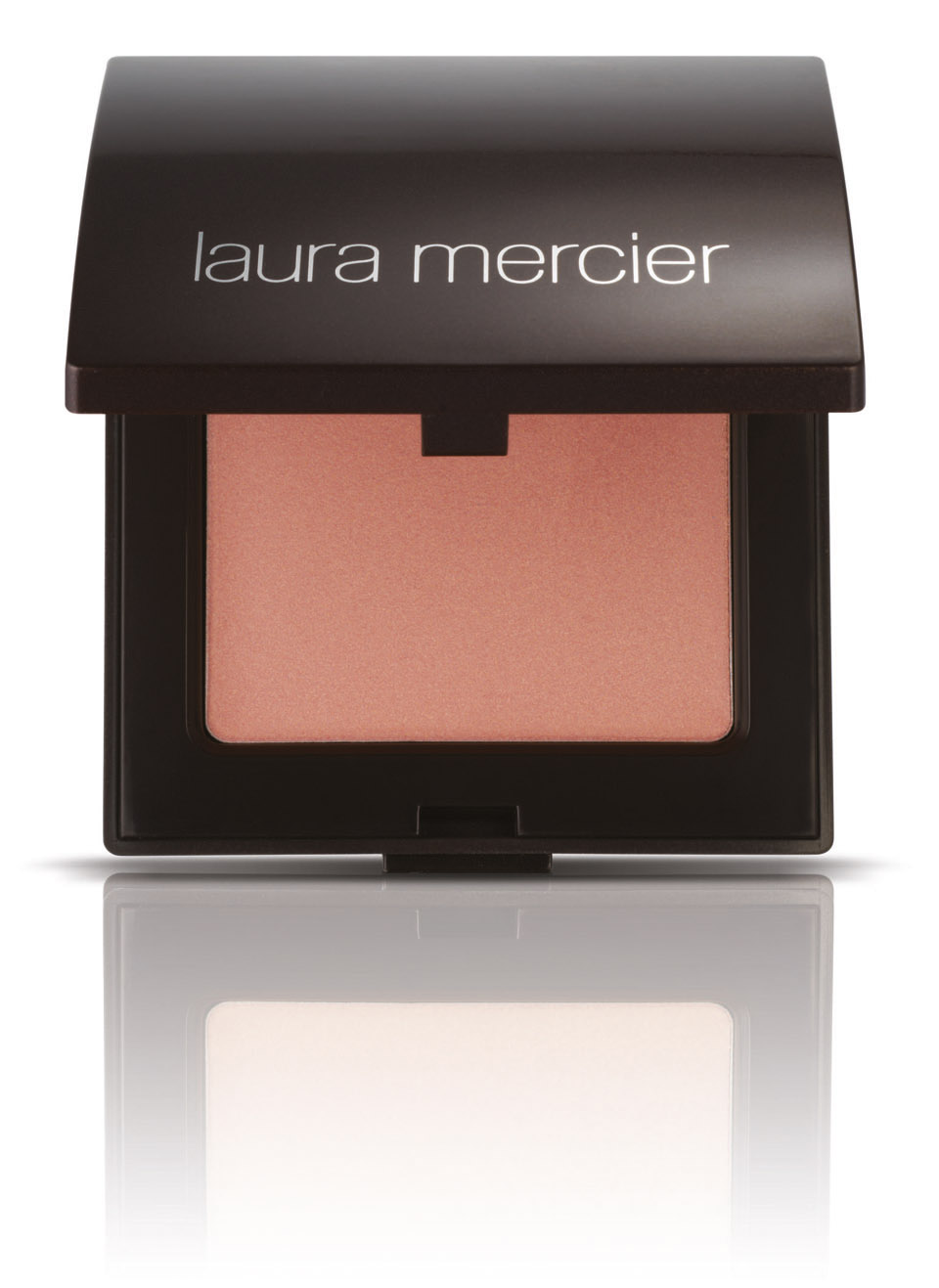LAURA MERCIER Second Skin Cheek Colour Golden Pink New Attitude Collection