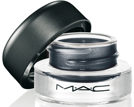MAC Added Goddess Fluidline, Shop Shop Shop - Cook Cook Cook