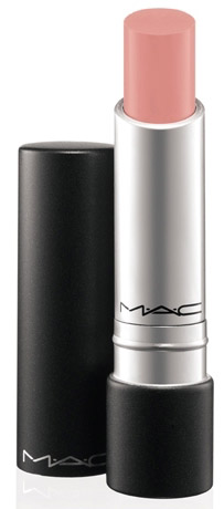 MAC Beth Ditto You are perfectly already Pro Longwear Lipcreme