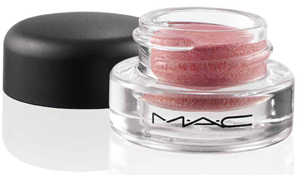 Mac Glamour Daze Holiday 2012 Magimania Beauty Blog