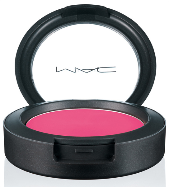 MAC Florida Cremeblend Blush - Shop Shop Shop, Cook Cook Cook