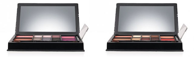 MAC Look in a Box Face Kits