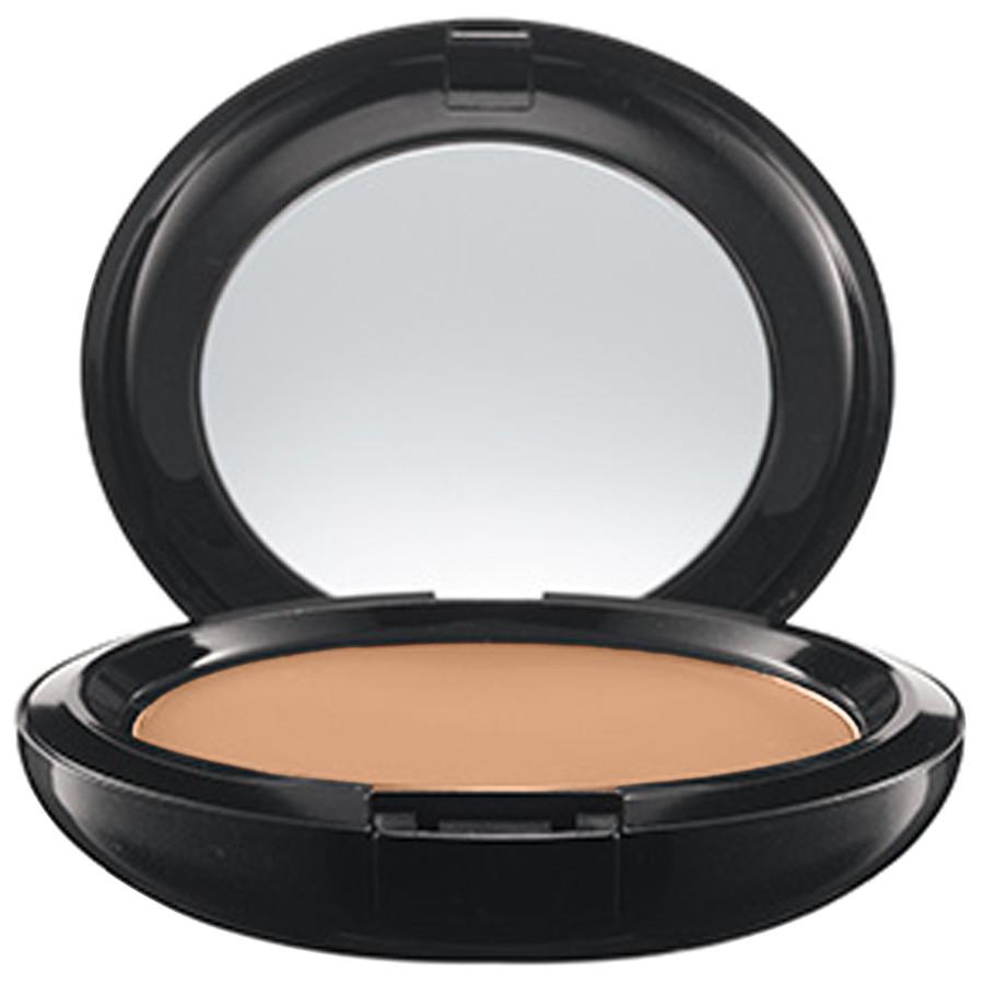MAC Prep + Prime BB Beauty Balm Compact SPF30 Extra Light