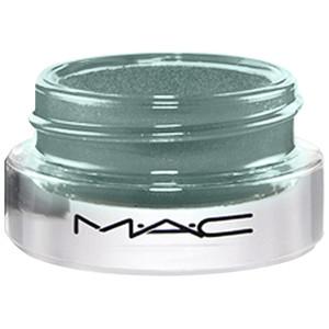 MAC Pro Longwear Paint Pot Clear Water