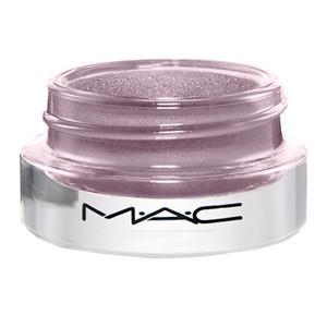 MAC Pro Longwear Paint Pot Frozen Violet