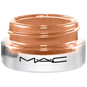 MAC Pro Longwear Paint Pot Indianwood