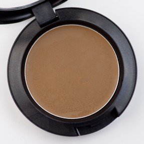 MAC Pro Sculpting Cream Coffee Walnut (14)