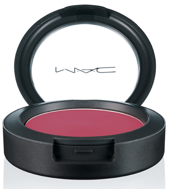 MAC Restores Dazzle Cremeblend Blush - Shop Shop Shop, Cook Cook Cook