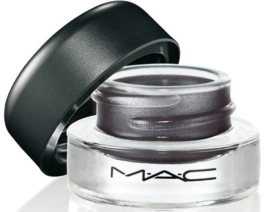 MAC Wholesome Fluidline - Shop Shop Shop, Cook Cook Cook
