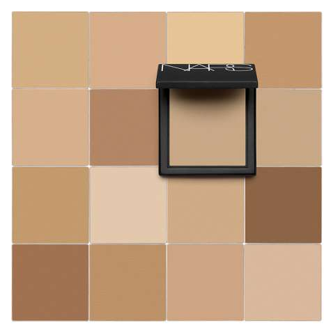 NARS-All-Day-Luminous-Powder-Foundation-Stylized-Image-1