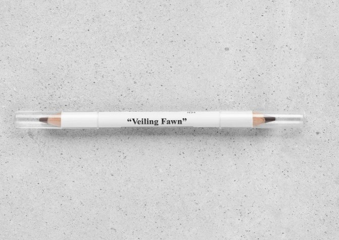 Otherstories Freckle Pencil