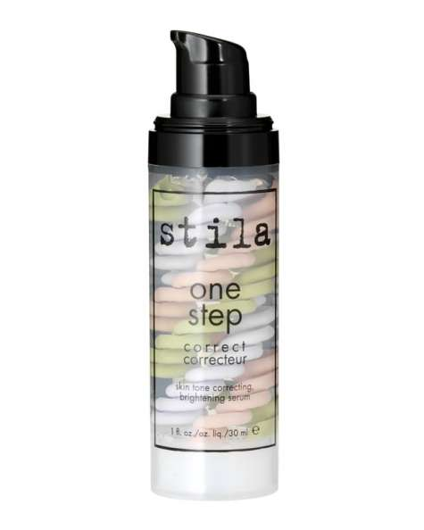 STILA One Step Correcting Serum