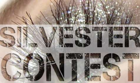 Silvester Contest