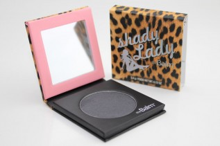THE BALM Sexy Stacey Eyeshadow