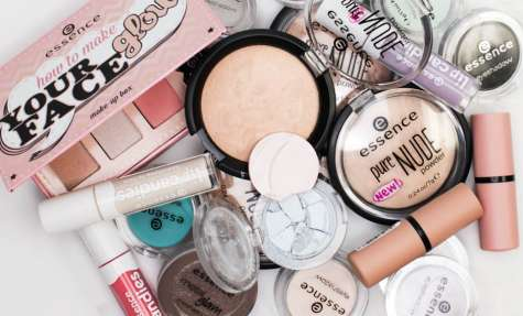 essence Sortimentsumstellung 2015 Flops Dupes-5