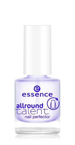essence_allround_talent